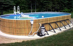 PuroClean pool overflow 866-722-7876