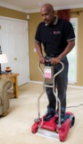 water damage el dorado hills extraction